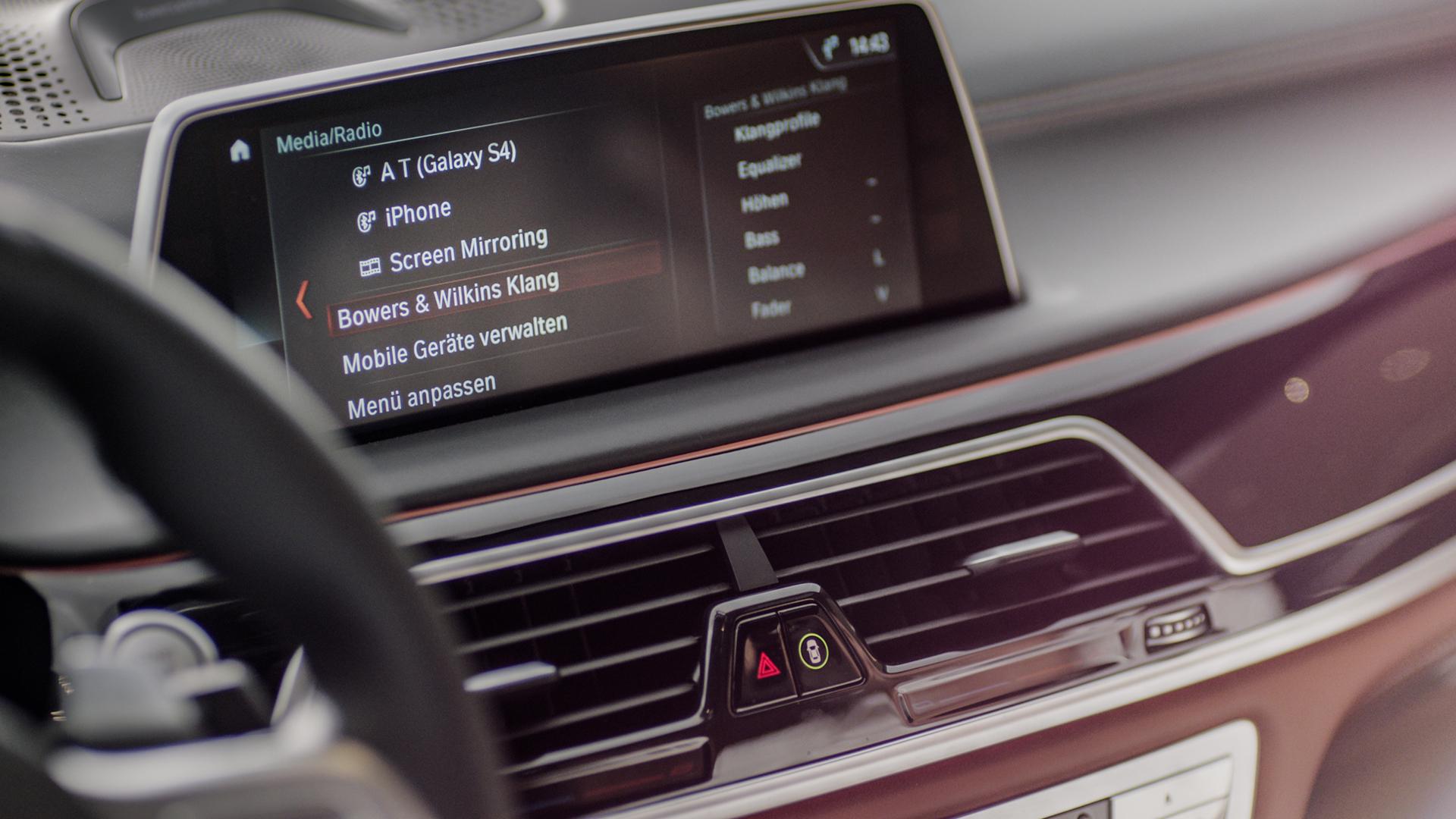 BMW-01-Axel-König-72