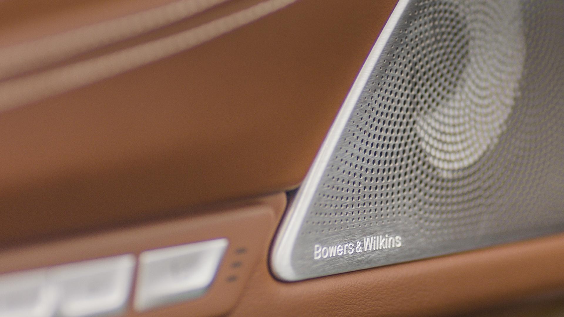 BMW-04-Axel-König-72