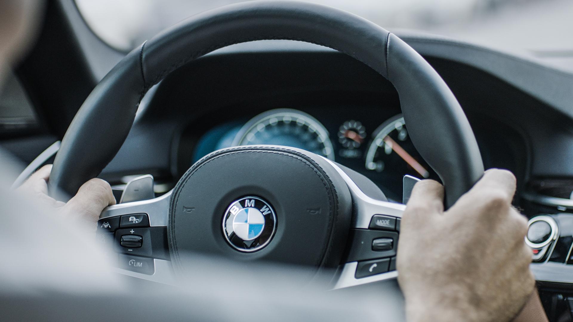 BMW-05-Axel-König-72