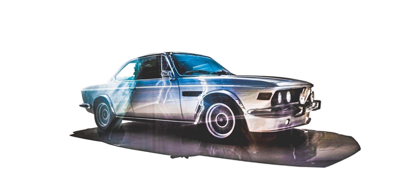 BMW-CSI-by-axelkoenig-kamera